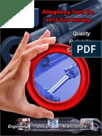 FullCatalog2016forWeb.pdf