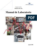 manual de laboratorio aires.pdf