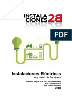 Apunte electricidad 2018.pdf