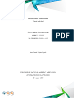 Introducción a la Automatización.docx