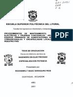 238092291-Pruebas-Electricas-y-Funcionales-a-Equipos-Primarios-de-Subestaciones.pdf