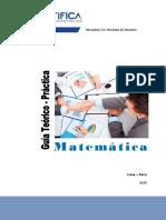 Guía-teórico-práctica-de-Matemática-2019.pdf