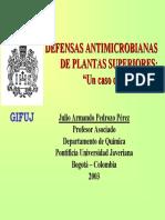 ESTUDIO QUÍMICO Y EVALUACIÓN DE LA.pdf