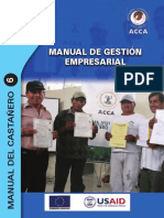 BOOK manual de gestion empresarial USAID.pdf