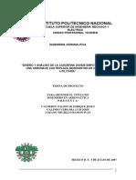 1449 2007.pdf