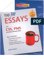 Top 30 Essays .pdf