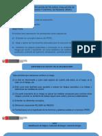 IPER-DIRISLE-dia03