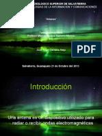 antenas-131020234010-phpapp02