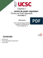 Cap1b 2019 - Ejercicios Fuentes DC