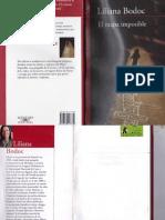 350276456-El-mapa-imposible-de-Liliana-Bodoc-pdf.pdf