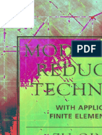 2004_Book_ModelOrderReductionTechniques.pdf
