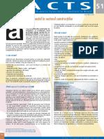 Numarul 51 Azbestul in sectorul constructiilor.pdf
