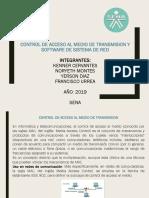 CONTROL-DE-ACCESO-AL-MEDIO-DE-TRANSMISION-Y.pptx