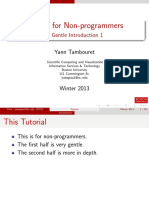 python_nonprog_part1_slides.pdf