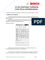 MEDIÇÕES DO SISTEMA COMMON RAIL FEITAS PELA ENGENHARIA.pdf