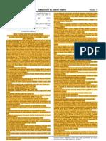 DO DF Concurso.pdf