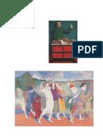 Pintura Uruguay.docx