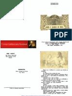Dores e Glórias de Jesus_Romano.pdf