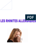 ortho rninites allergiques-1