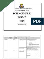 RPT SCIENCE FORM 2 2019.docx