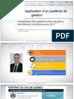7-lean-6-sigma-application-du-systeme-de-gestion.pdf