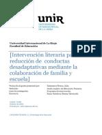 INTERVENCION LITERARIA CONDUCTAS.pdf