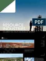 Jord Resources