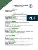 medicina y drogas.docx