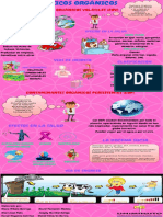 infografia toxicologia