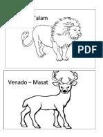 animales salvajes en mam.docx