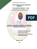 sostenimiento MACDESA.pdf