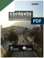 Ciudades_reales_en_tiempos_digitales_cam.pdf