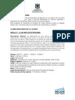 Clubes_planetario (1)