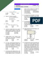 GUIA DE TRABAJO DE MATEMÁTICA EEGG - SENATI.pdf