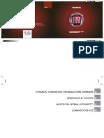 Fiat Argo - Uconnect.pdf