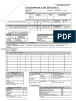 FichaSocioEconomica-2015103063.docx