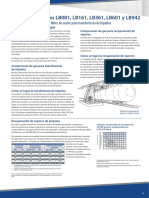 Ficha Tecnica-Compresor LB361B