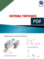 sistema_trifasico_2014.pdf