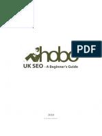 hobo-uk-seo-a-beginners-guide-v5-2018.pdf
