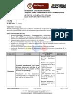 TALLER DE EVALUACI_N FORMATIVA.docx