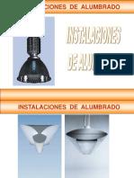 2.-Instalaciones-Alumbrado.ppt