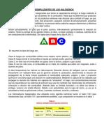extintores organica (1).docx