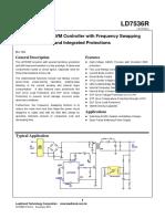 LD7536R-DS-01a.pdf