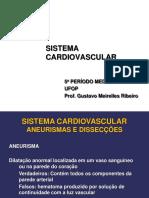 patologia do sistema cardiovascular II.pptx