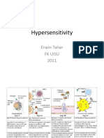 KULIAH Hypersensitivity.pptx
