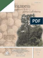 bot025.pdf