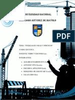 Estatica 2-Imprimir.docx