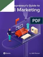 Email_Marketing_26_sept.pdf