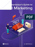 Email_Marketing_26_sept.pdf