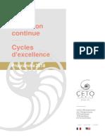 programme2018 PDF.pdf